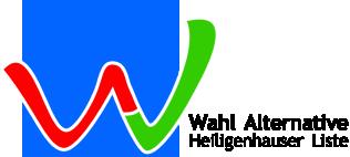 WAHL Heiligenhaus
